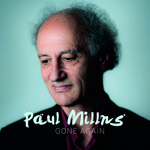 ads_gone-again-paul-millns